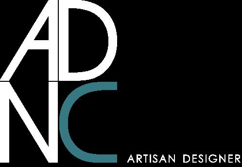 Studio ADNC